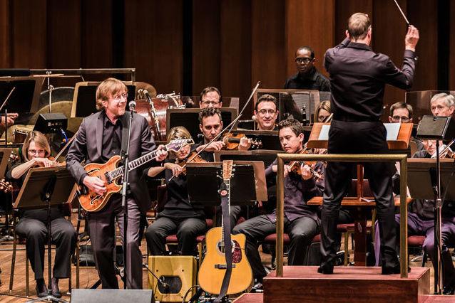 Treyanastasio nationalsymphony j1nlnj