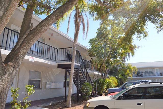 Indian beach apartments bnocql