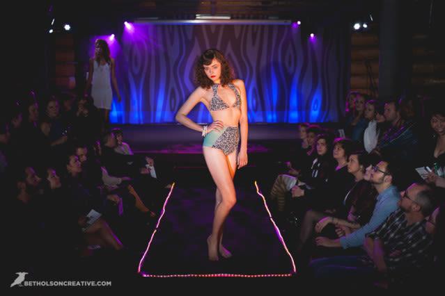 Unmentionable lingerie show dougfir 242 f2fgor g6mgdu