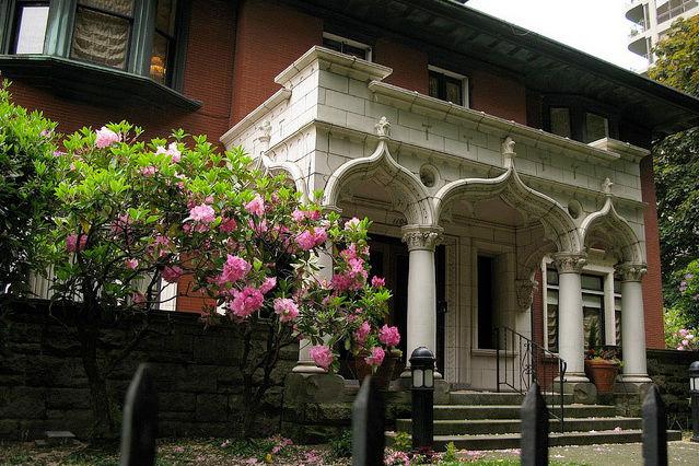William d hofius residence 1902 mzxpcu