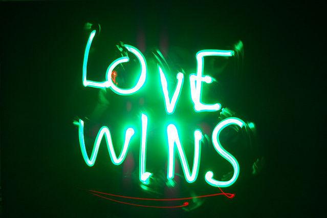Lovewins tez3oq