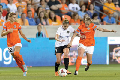 0614 ice house houston dash womens soccer sdkdey