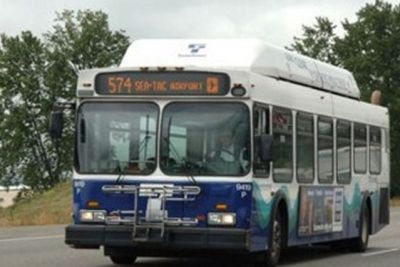 574 bus oojfwq