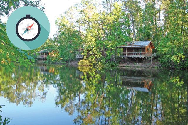 0514 road trips romantic artesian lakes cabins k90qs4