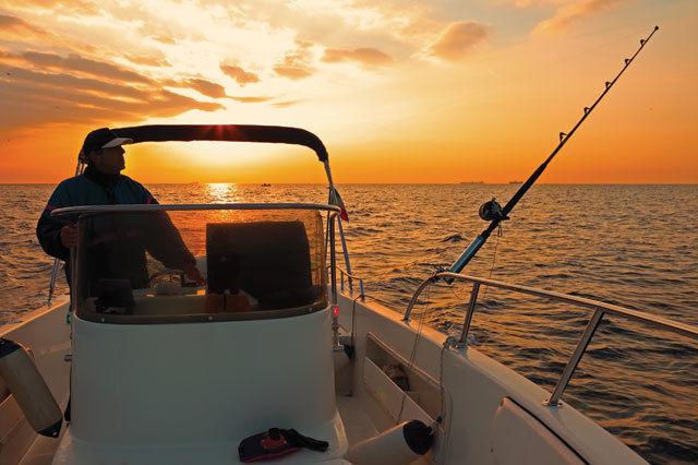 0914 outdoors fishing fish tales qnmibw