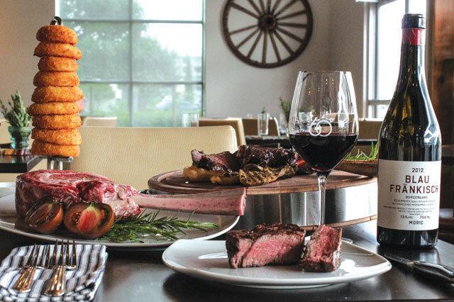 1014 best restaurants 60 degrees mastercrafted lyjyev