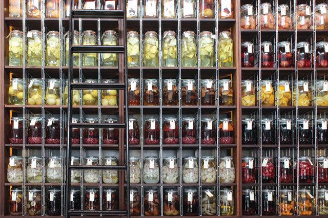 1014 best restaurants dosi restaurant sushi bar rmunih