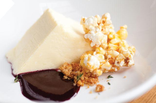Liams bistro flagship cheesecake gfehwt