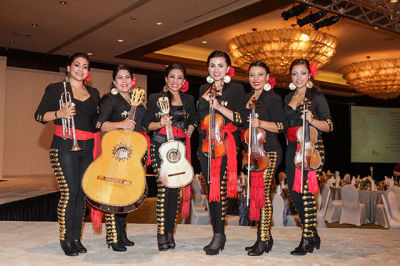Mariachi band all ladies q9j1lz