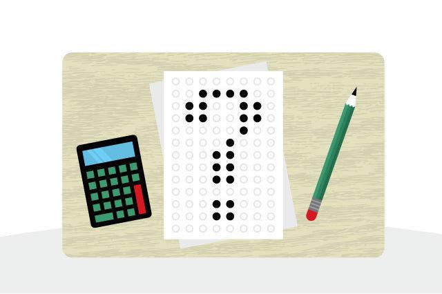 1113 best schools testing nxphme