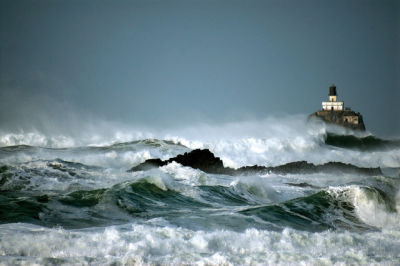 Waves kfvuqi