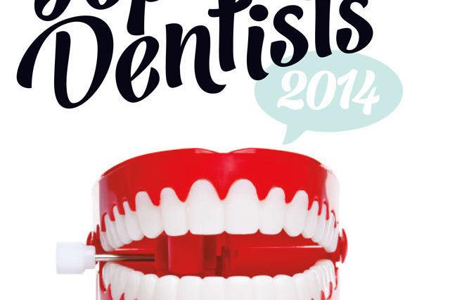 Top dentists 2014 seattle met evzul5