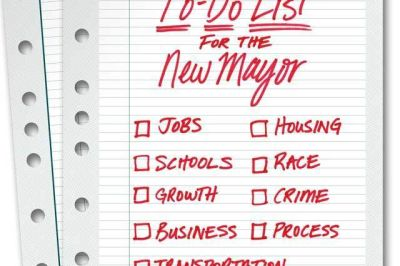 Ed murray tod do list seattle mayor hbdaca