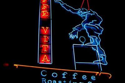 Caffevitasign pvbx7u