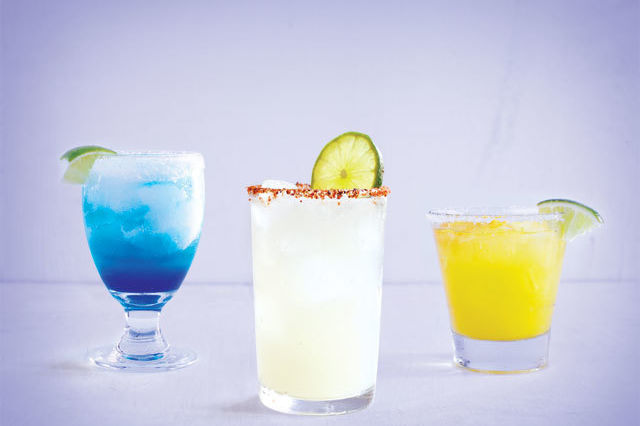 0714 mexican margaritas marg cover kdpyyr