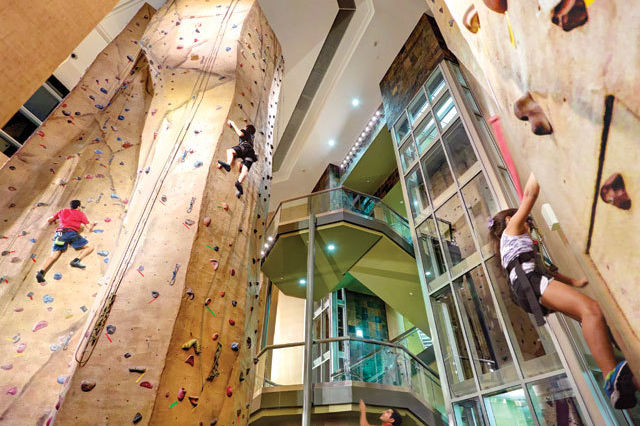 0115 fitness feature climbing gym e2bh0t