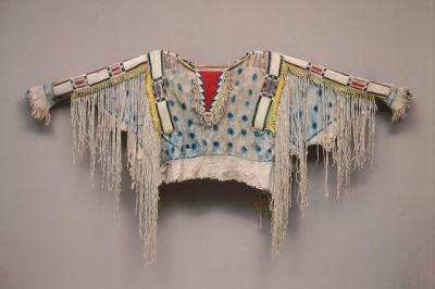 Indigenous beauty m2b0ua