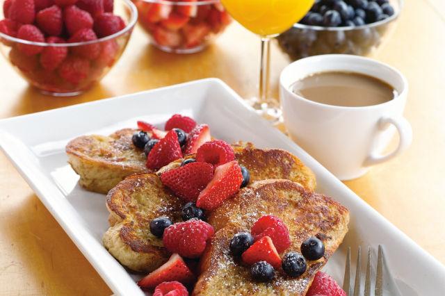 0108 breakfast portage bay ukx061