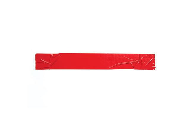 0214 abortion tape h0xpvm