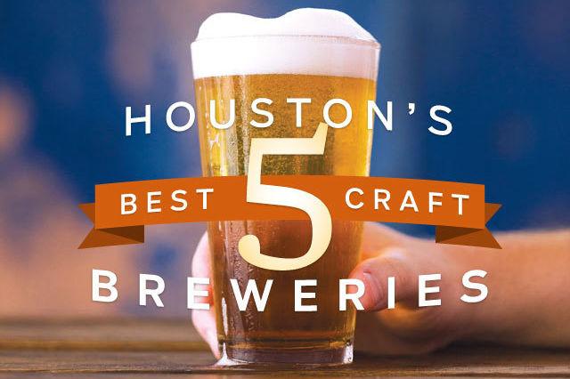 0814 craft beer top 5 breweries w1fd0b