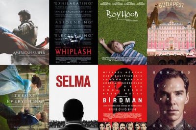 Oscars 2015 thagtq