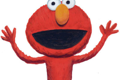 Elmo pwuvxw