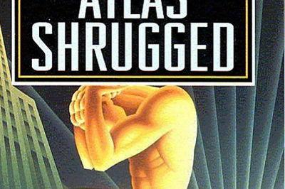 Atlas shrugged gy7t6r