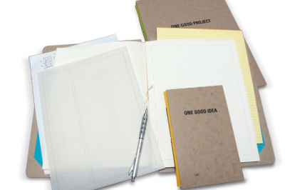 0313 premium exports good idea papergoods g8marf