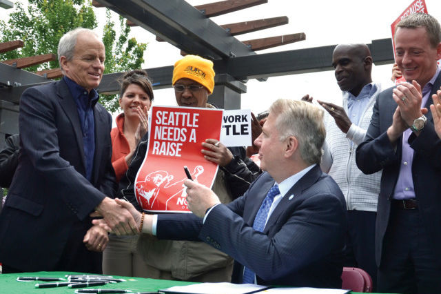 Ed murray minimum wage r6mdxs xbxr43