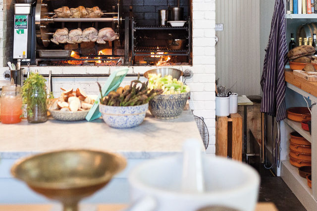0713 review bar sajor kitchen hmkoam ffew3i