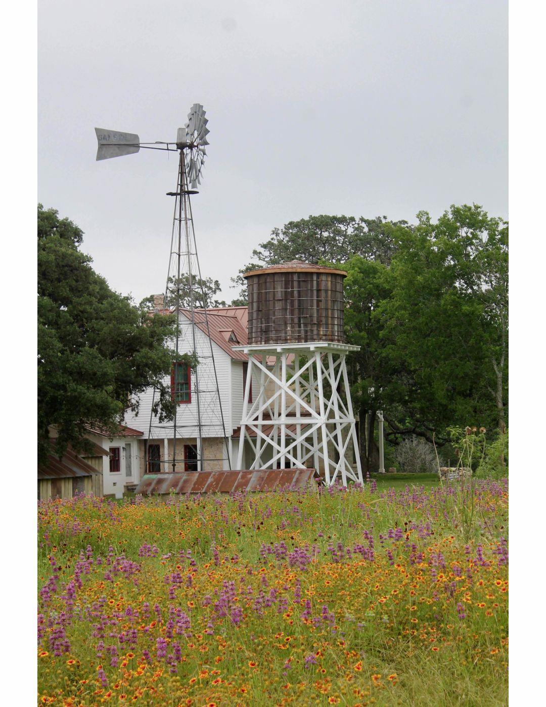 Herff farm uquegv