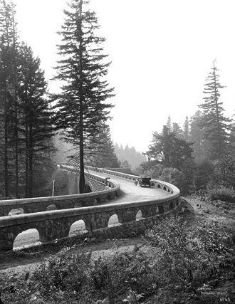 1913 gi 6568  highway ldaftk