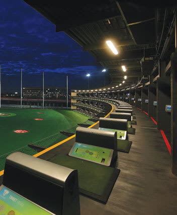 1114 must dos top golf zyfeey