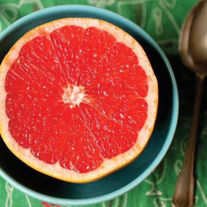 0214 open road grapefruit bowl dap2db