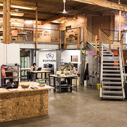 Makerhaus 40 v7wqug