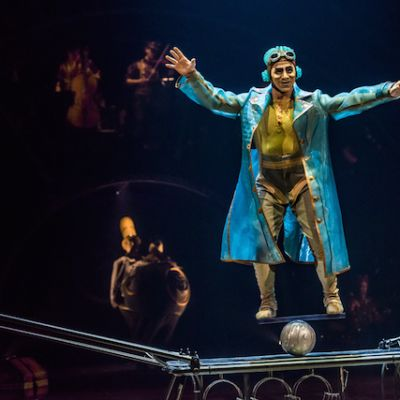 Cirque du soleil kurios ovzol9