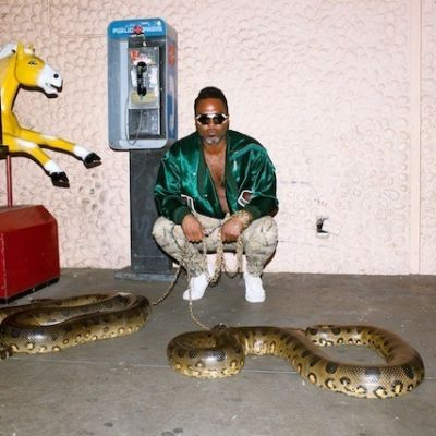 Shabazz palaces rpchdy