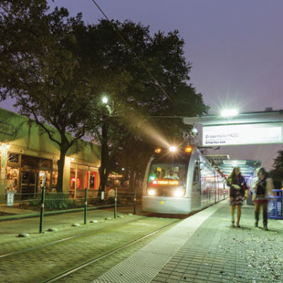 0414 top neighborhoods cover midtown light rail cre7cs