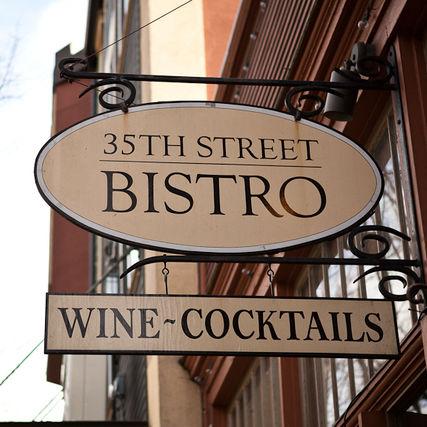 35th street bistro pbgaww