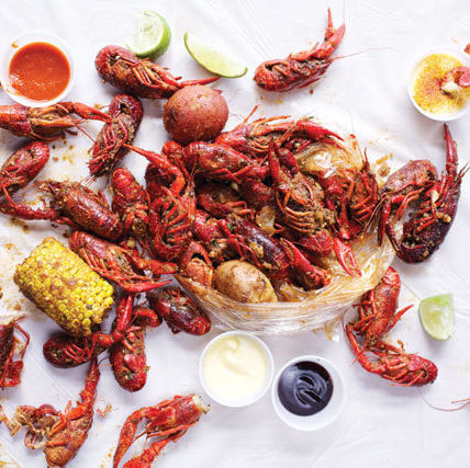 0414 table vietnamese crawfish recommendations ozkeay