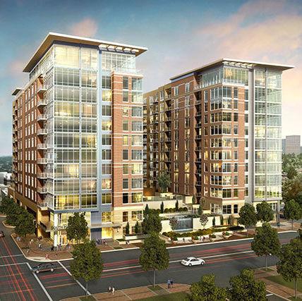 0415 real estate high rises 7 hanover southampton g9e09d