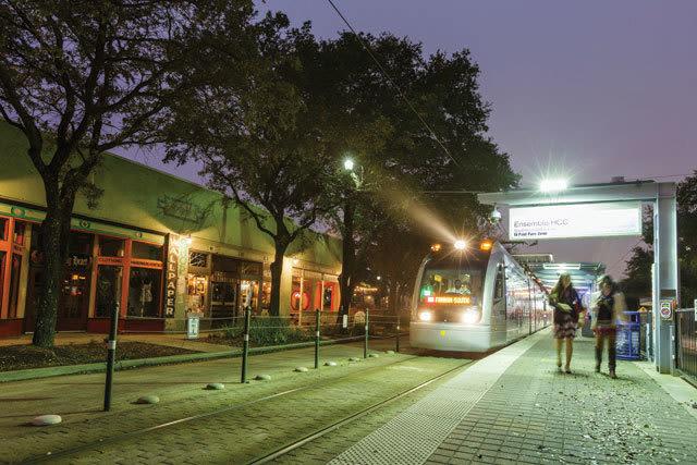 0414 top neighborhoods cover midtown light rail cre7cs
