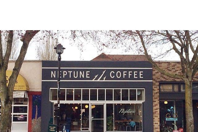 Neptune q45tsj