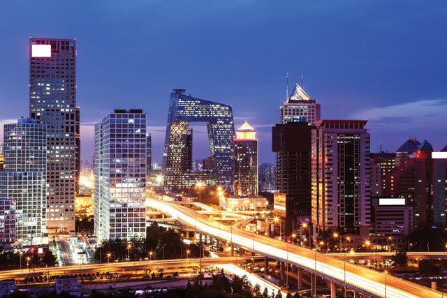0914 travel beijing city ox2qh9