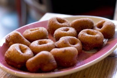 Donuts12 ifvh67 rquskh