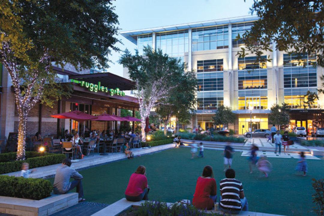 Top  Best Restaurants In Houston Texas