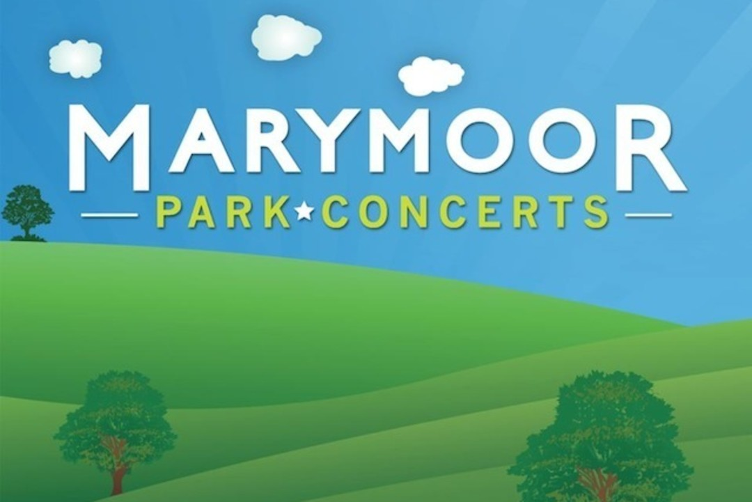 9a0d94b648d10c Marymoor Park Concert Series Reveals Its 2014 Summer Concert Lineup ...