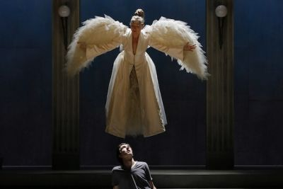 Intiman angels in america 1 ojdrnn