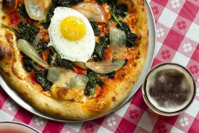Pizza1 1 om3ivu ibgng5