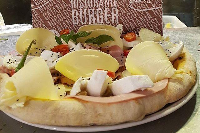 Pizza coqt1l